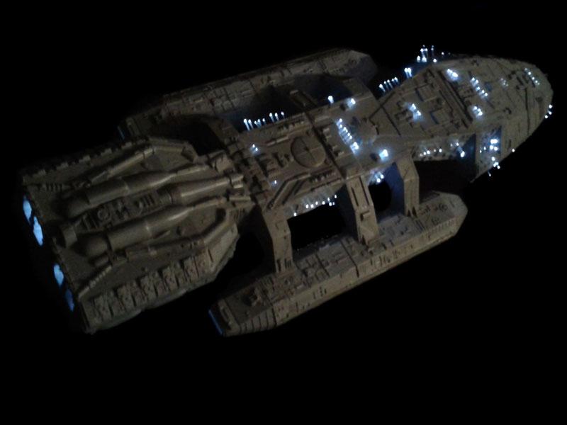 galactica01.jpg