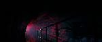 28-avp2-laser.png