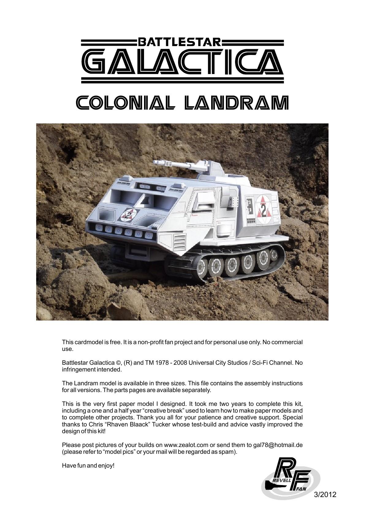 coloniallandram-ai1.jpg