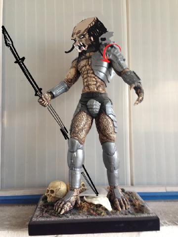 predator02.jpg