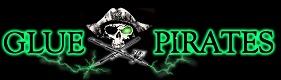pirat_banner_neu.jpg