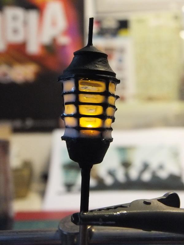 lampe6.jpg