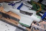 dieselpunk_a6m_conversion_5.jpg