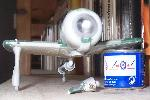 dieselpunk_a6m_conversion_8.jpg