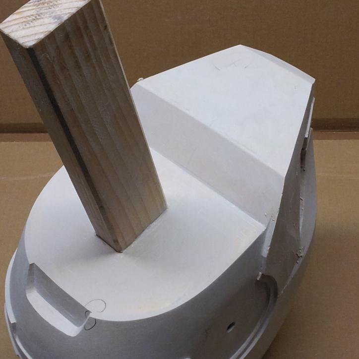 ironman43.jpg