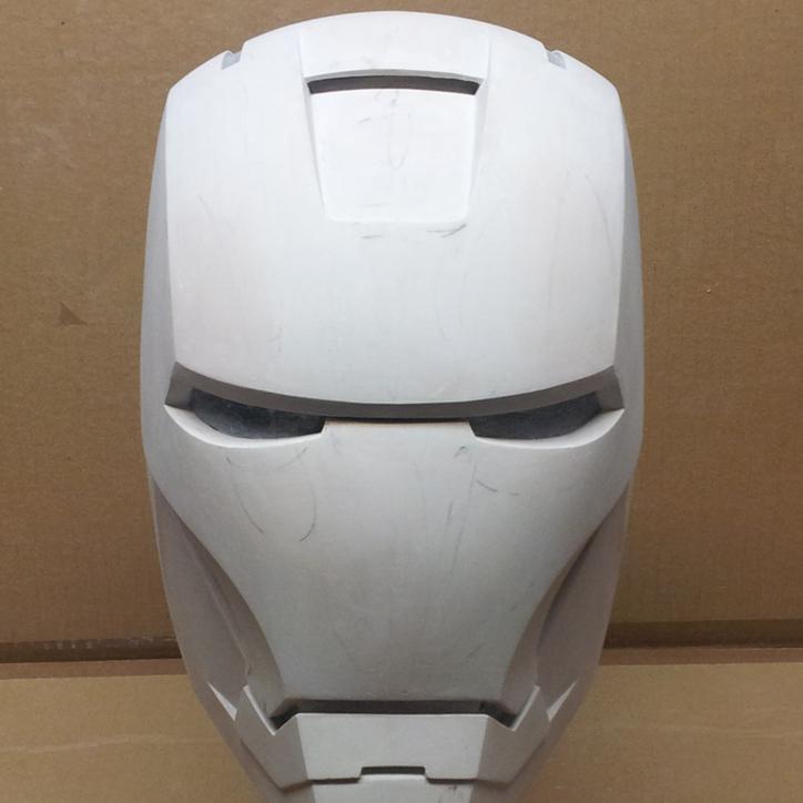 ironman46.jpg
