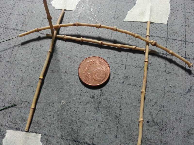 bambus01.jpg