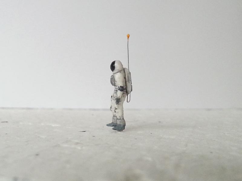 astronaut02.jpg