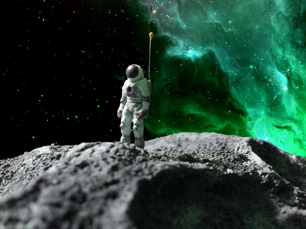 space00.jpg