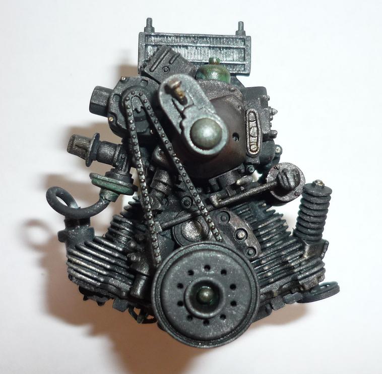 motor_fin6.jpg