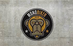 monobike5.jpg