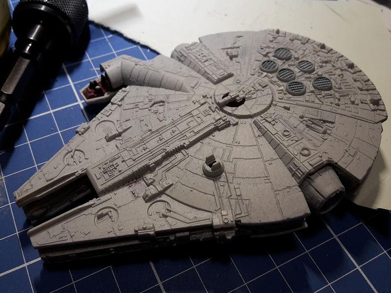 falcon02.jpg