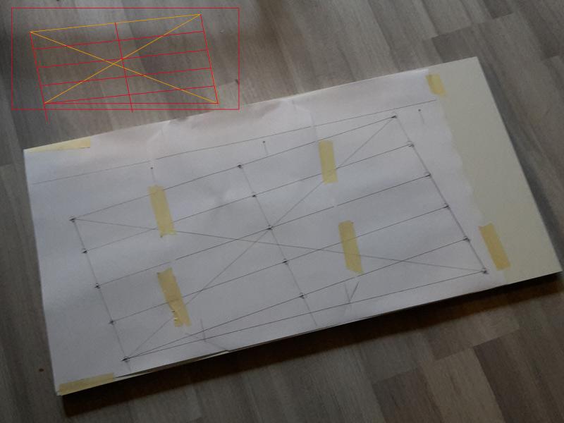 framework01.jpg