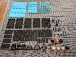 lego_tron_legacy_04.jpg