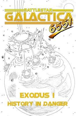 exodus1tn.jpg