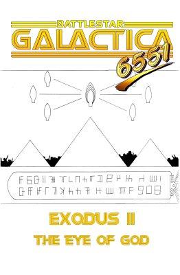 exodus2tn.jpg