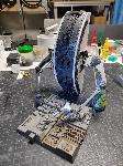 droid__19.jpg