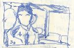 scan0004a.jpg