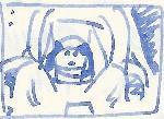 scan0143b.jpg