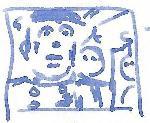 scan0017b.jpg