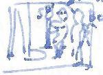 scan0006b.jpg