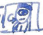 scan0012b.jpg