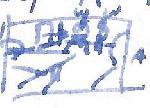scan0012c.jpg
