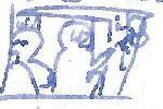 scan0012e.jpg