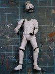 sandtroopers_11.jpg