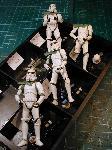 sandtroopers_19.jpg