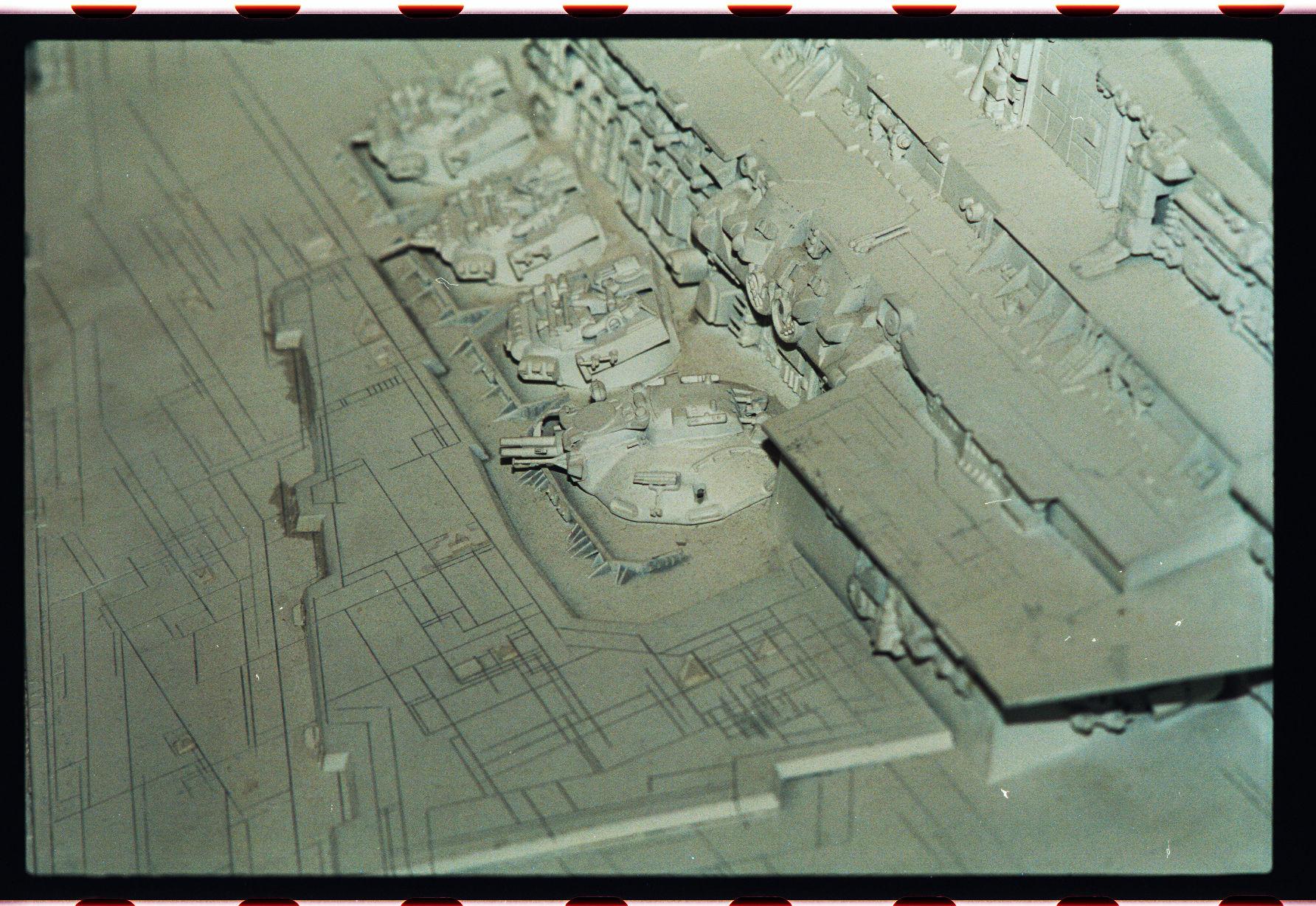 scan1100.jpg
