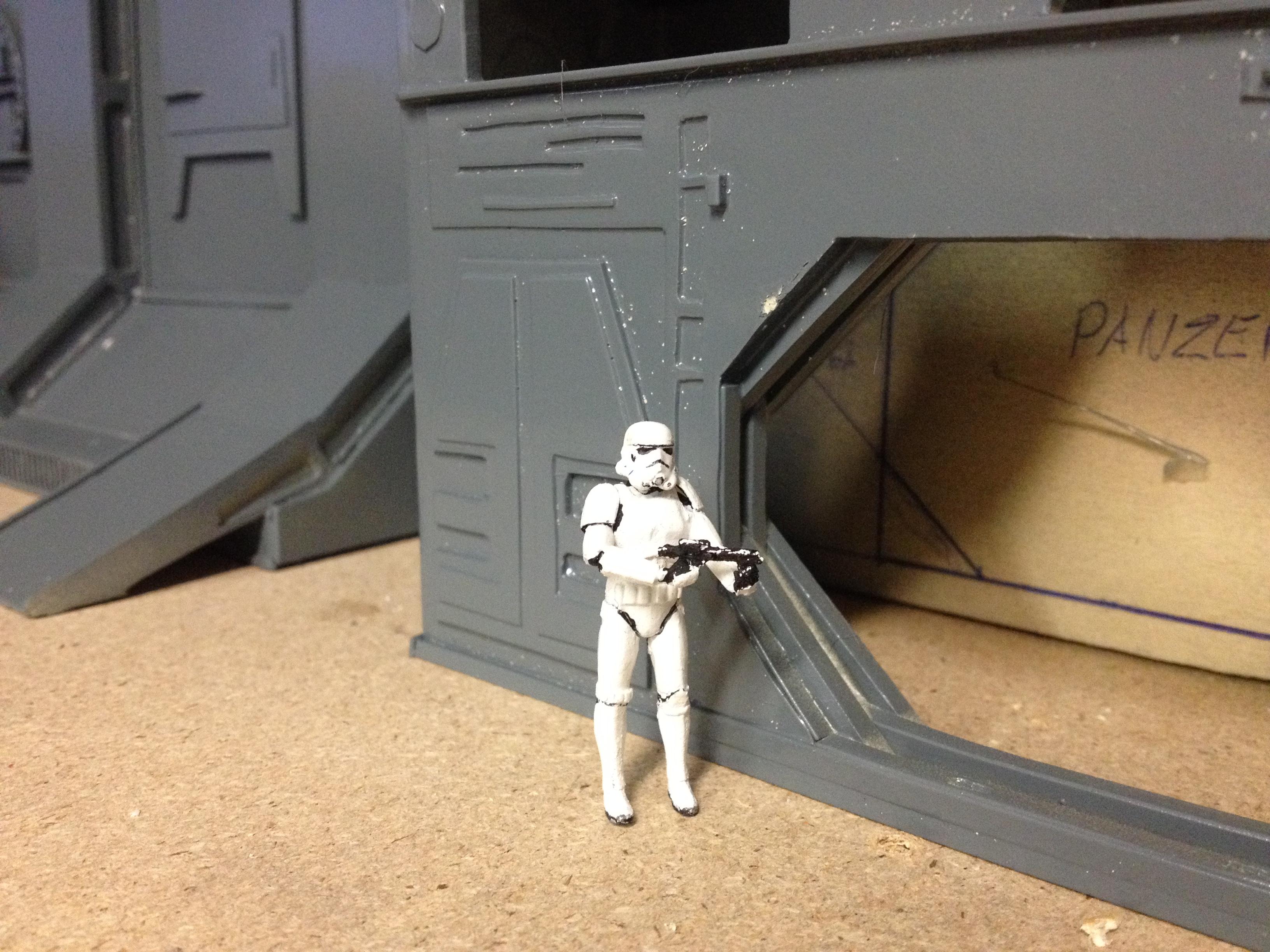 trooper-panzertre.jpg