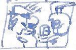 scan0013b.jpg