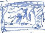 scan0149e.jpg