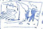 scan0149f.jpg