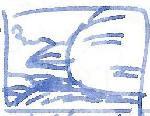scan0150c.jpg