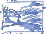 scan0153a.jpg