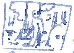 scan0157b.jpg