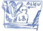 scan0158d.jpg