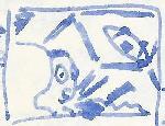 scan0159c.jpg