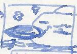 scan0159e.jpg