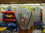 scifimodels-drone_026.jpg