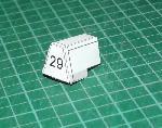 dscf6222.jpg