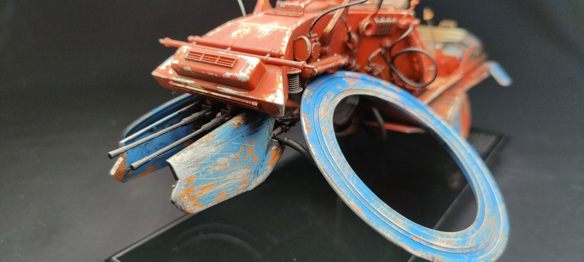 scifimodels_speederbike_121.jpg