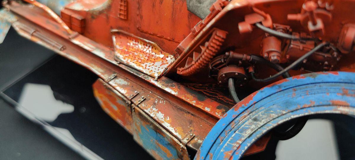 scifimodels_speederbike_123.jpg